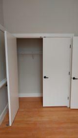 Closet_209