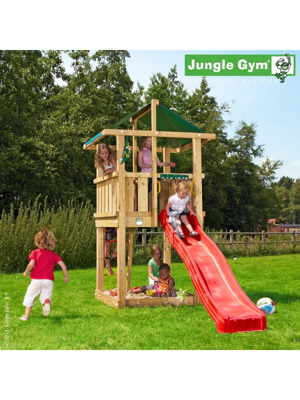 children_climbing_frames_jungle_hut_1411_1