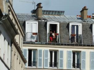 Rue Biot
