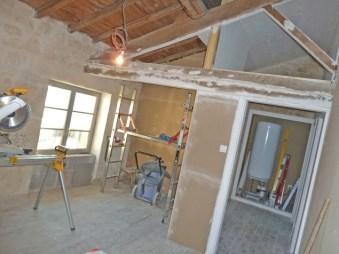 Décembre 2012 - chambre 2