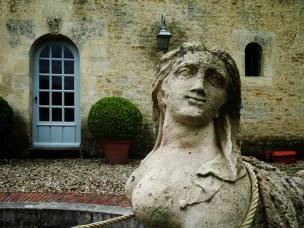 """Jardins du Bâtiment"" - William Christie"