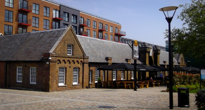 Woolwich_Royal_Arsenal
