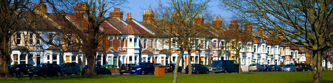plumstead common houses