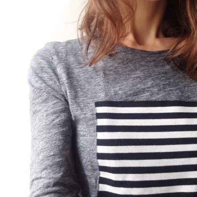 Sweat Courcelles