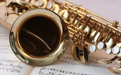 Musique enregistrée ou groupe de musique live pour sa cérémonie laïque?