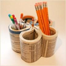 http://contuspropiasmanos.com/como-hacer-un-portalapices-casero-con-tus-propias-manos.html