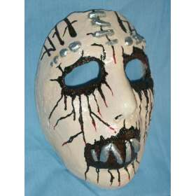 https://mariainescarvajal.wordpress.com/2011/06/05/como-hacer-mascaras-en-vendas-de-yeso/
