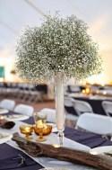 http://inspirahogar.com/temas/decoracion-de-bodas/27-centros-de-mesa-para-bodas-consigue-una-boda-de-cuento/