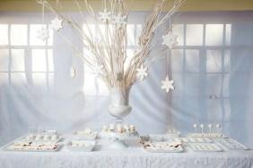 http://blog.mibodala.com/tag/blanco-en-tu-boda/
