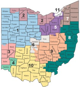 ohio_map_new_districts-2012