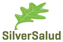 logo_silversalud