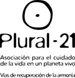 logo_plural-3