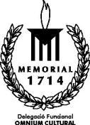 memorial1714
