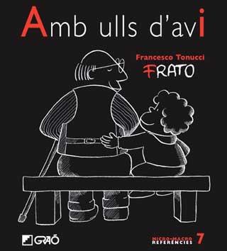 Amb_ulls_d_avi_Tonucci