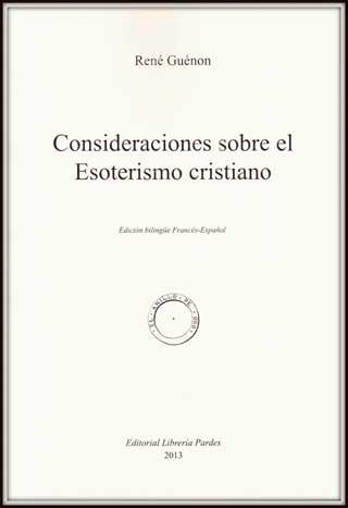 Consideraciones-Esoterismo-Cristiano
