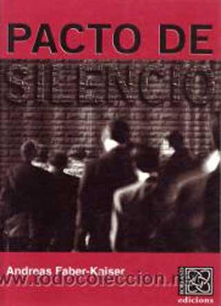 PACTO-SILENCIO-2