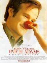 Patch_Adams-cartel