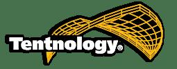 tentnology