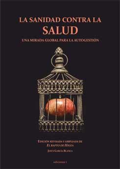 1.la_sanidad_contra_la_salud-w