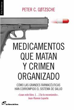 10.-medicamentos-que-matan-organizado-w