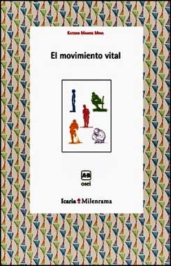 6.-movimiento-vital-w