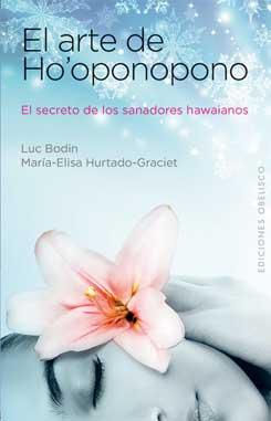 8-El-secreto-hoponopono-w
