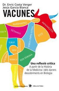 Vacunes-una-reflexio-critica-w