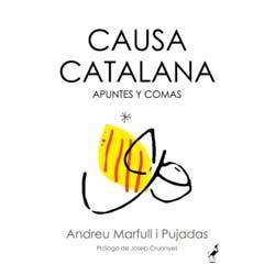 causa-catalana-w