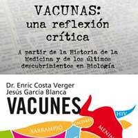vacunas-destacado-w