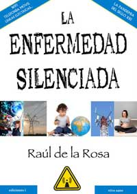 7.-La-enferemdad-silenciada