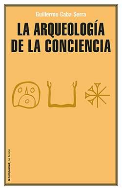 20160502112621_conciencia-w2