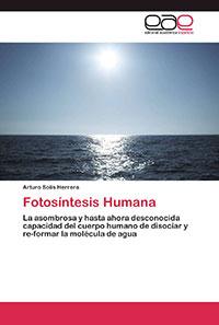 portada-fotosintesis-w