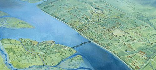 un-mapa-del-londres-romano-w