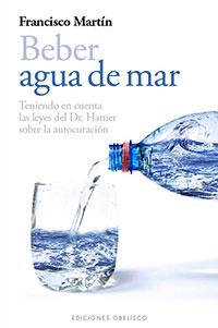 d-beber-agua-de-mar
