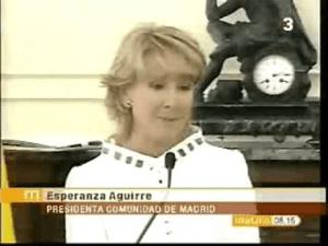catalunya-no-es-espanya-per-esperanza-aguirre
