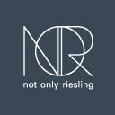 http://www.not-only-riesling.de/