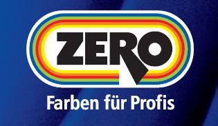 Logo_Zero_selbst_gemacht