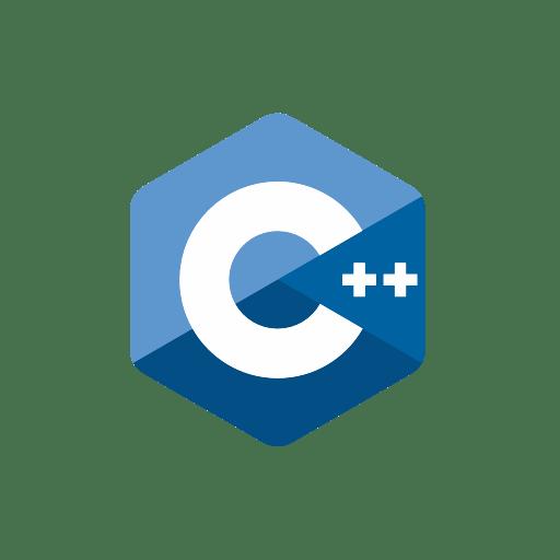 C++ Online Compiler