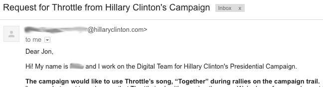 hillary-clinton-throttle