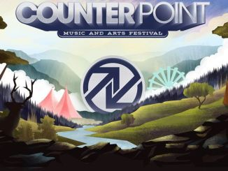 Counterpoint-2016-has-been-cancelled