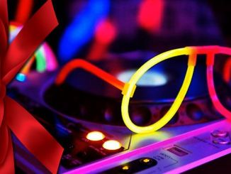 Gifts-for-Ravers