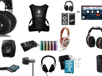 20-Best-Gifts-for-Music-Lovers