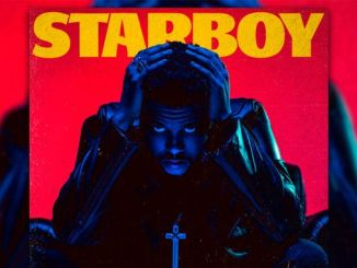The-Weeknd-Starboy-feat-Daft-Punk