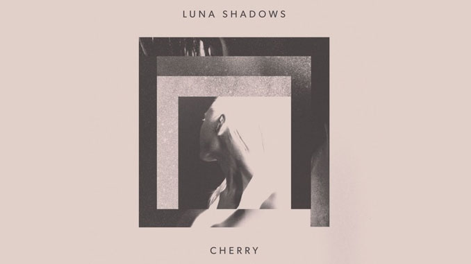 LUNA SHADOWS - CHERRY