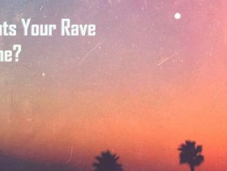rave-name-generator-featured-image