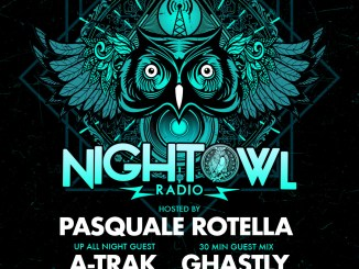 nightowl_radio_2016_episode069_1080x1080_r02