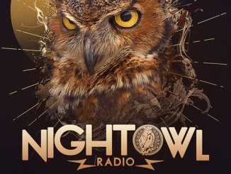 Night-Owl-Radio-Episode-#076