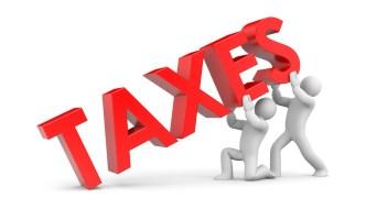 Tout sur l'imposition des dividendes (et comment la réduire)