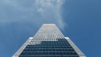 Augmenter ses revenus avec l'immobilier : 5 méthodes pour gagner plus