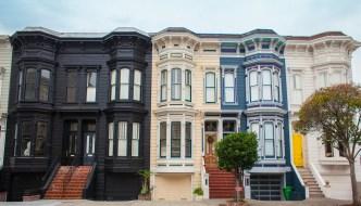 meilleur investissement immobilier